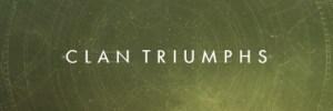 Clan Triumphs