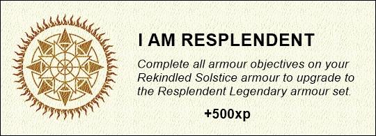 SoH-3-IAmResplendent