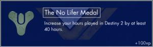 mo_02_the no lifer medal