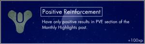 mo_03_positive reinforcement