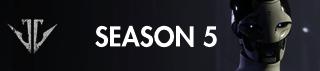 CC-Season 5