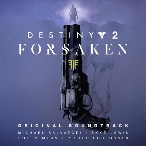 Destiny_Forsaken
