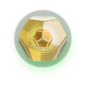 Exotic Engram_Uncommon