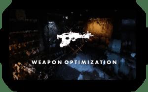 Weapon Optimization.png