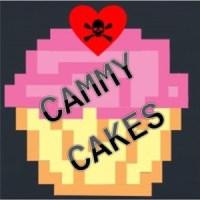 CammyCakes_Icon