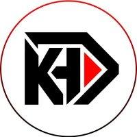 KackisHD_Icon