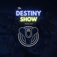 The Destiny Show_Icon