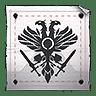 Armour Synthesis - Crucible Threader