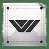 Armour Synthesis - Vanguard Threader