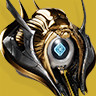 In Memorium Shell | Random Rare Drop