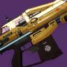Shadow Price (Adept)