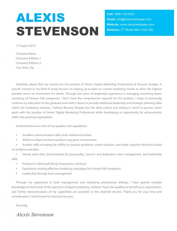 Apple Pages Resume Template  shatterlioninfo