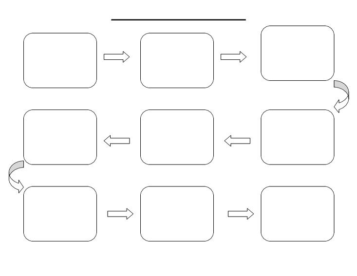 create a process flow chart in powerpoint