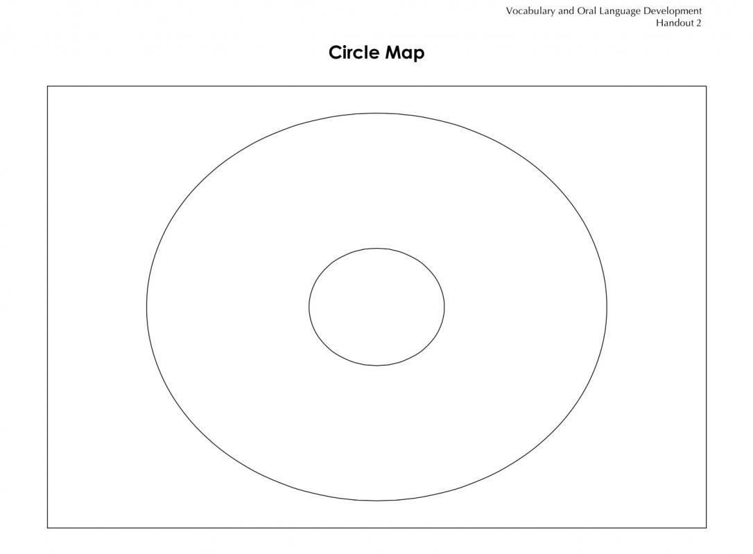 bubble diagram template for excel rascal 600t wiring double map shatterlion info