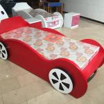 Attractive Car Beds Shaukat Sons Furniture Islamabad
