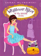 whateverafter