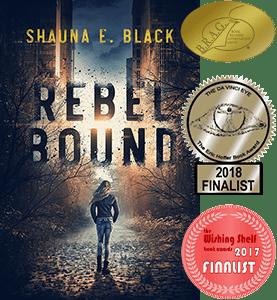 rebel-bound-finalist-award