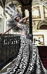 top fashion photographer