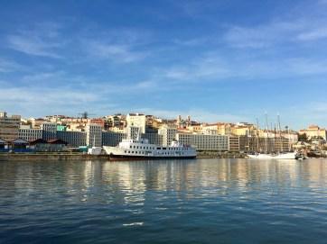 Delta in Lisbon - 10 of 34