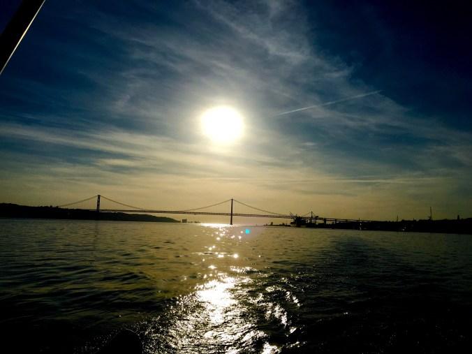 Delta in Lisbon - 11 of 34