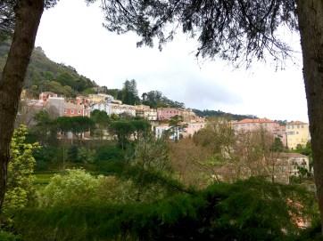 Delta in Lisbon - 26 of 34