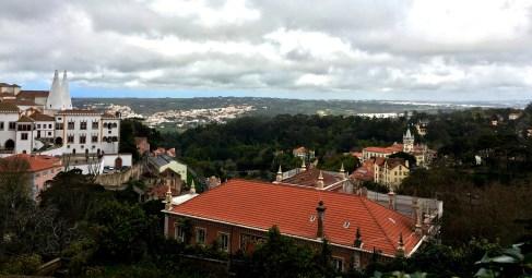 Delta in Lisbon - 30 of 34