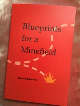 Blueprints cover