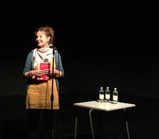 Wenlock Poetry Festival 2016_funnyface1