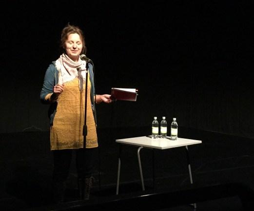 Wenlock Poetry Festival 2016_funnyface3