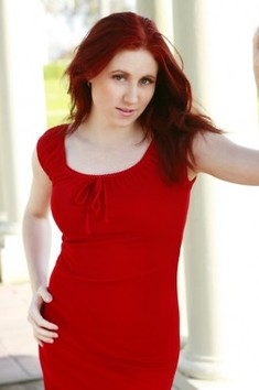 Promotional  Shauna Ryanne