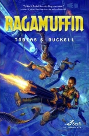 Ragamuffin+by+Tobias+Buckell.jpg