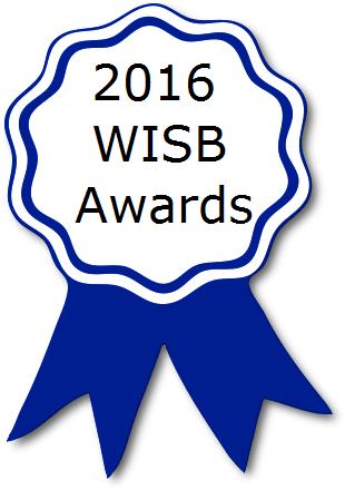 WISB Awards