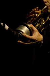 shaun-humphries-brass-lessons-contact