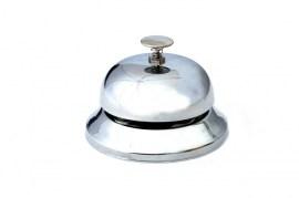 shaun-humphries-booking-bell