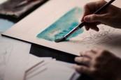 shaun-humphries-creative-painting