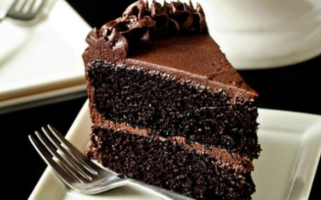choclate-cake-amazing