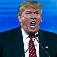 trump_yelling_600px