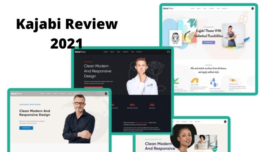 Kajabi review 2021