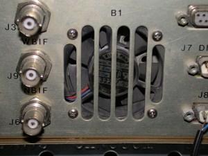 DSCN9892