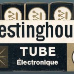 Westinghouse Canada Five