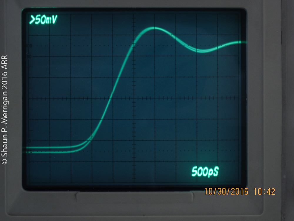 7904-pulse-2