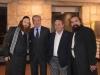 Hasidic Shabbat in Belmonte 5