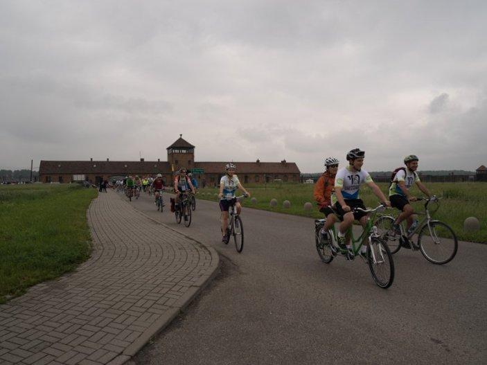 3_06_15_Krakow_VI_Ride_0201