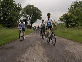 3_06_15_Krakow_VI_Ride_0238