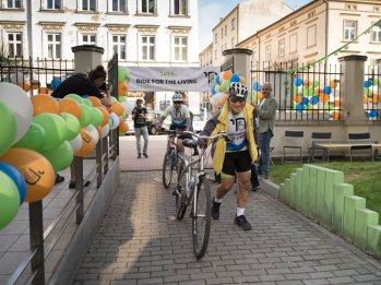 3_06_15_Krakow_VI_Ride_1079