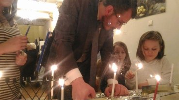 i-candle-with-kids-lodz