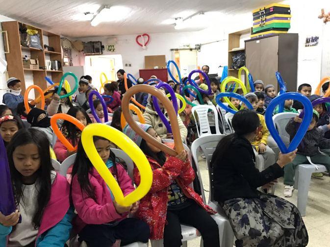 hanukkah-activities-for-over-70-bm-kids-in-kiryat-42