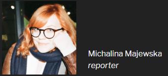 michalina