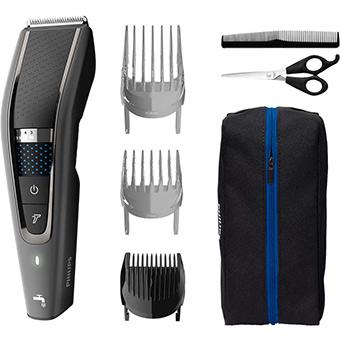 Philips HC7650 Series 7000 Hair Clipper