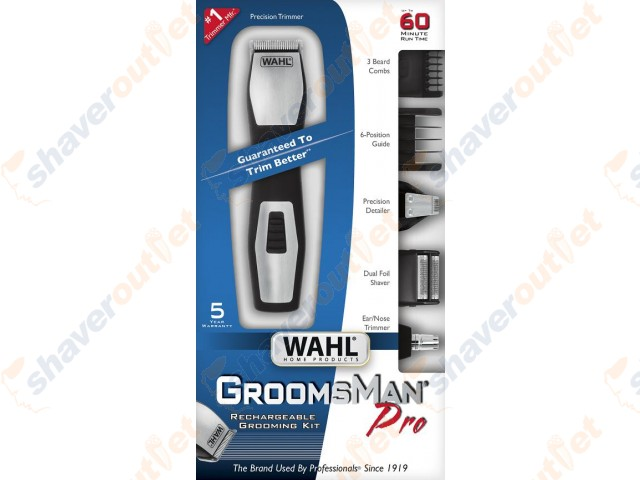 Wahl Hair Clippers Men